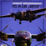 4-5-6-2007 Samolot wielozadaniowy PZL M-28B
