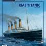 10-11-12-2010 Transatlantyk RMS TITANIC Część 1