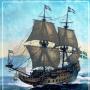 """7-8-9/2014 Szwedzki okret wojenny """"Vasa"""""""