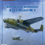 10-11-12-2012 Amerykanski bombowiec B-25C Mitchell Mk II