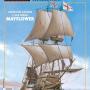 10-11-12-2009 Angielski galeon z XVII wieku