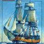 1-2-3-2013 HMS Endeavour