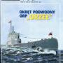 7-8-9-2008 Okręt Podwodny ORP